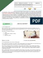 guia N°11  Artistica 301-302 - (2).pdf