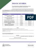 convocatoria_talleres_para_apoyar_la_comunicacion_tabloide