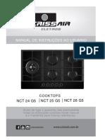 Manual NCT 24 25 26 G5.pdf