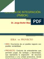 01 CLASES DE GESTION DE INTEGRACION FIEE.pdf