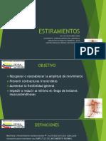 ESTIRAMIENTOS(2)