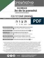 e26475_f8da529e25854d15bb996bba0da7eb1f.pdf