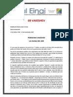 09-VAIESHEV_1.pdf