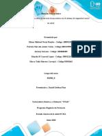 Fase 1_ Trabajo colaborativo_301506_8 (1)