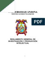 3.-Reglamento-General-Investigacion-y-Produccion-Intelectual