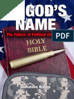 In_Gods_Name