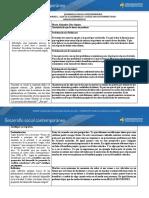 PARA LA MONITORA DEL GRUPO (1).docx