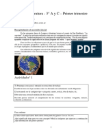 cuadernillo 1er trimestre - lengua y lit- José Insua.pdf