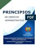 PRINCIPIOS_DERECHO_ADMINISTRATIVO.pdf