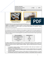 Marco teórico Cenizas quimica analitica