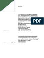Lista de principales aditivos utilizados.xlsx