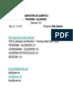 1Introduccion-lab 12I.pdf