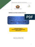 proyecto-parque-solar-uyuni-colcha-k_compress