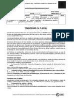 FRONTERAS (2).docx