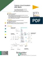 AUS01PL04-A C60N & H MCB.pdf