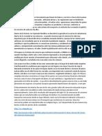 Comercio internacional Modulo 1.docx