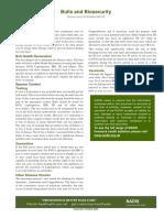 BullsandBiosecurity.pdf