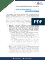 MO1_A9.pdf