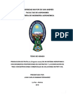 T-2068.pdf