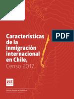 181123-documento-migracion.pdf