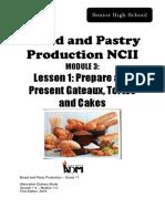 BPP-q1-mod3_Prepare and Present Gateaux, Tortes and Cakes_v3.pdf