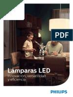Led-Lamps-General-CAM