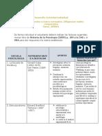 Actividad  ANEXO 1 ETAPA 3 Expancion y marco normativo