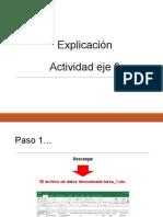 Explicación Actividad Eje 3.ppt