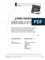 Como hacer sr. cabeza de pasto.pdf