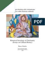 Sociologia_historica_del_cristianismo_En.pdf