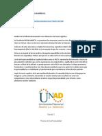 BUENAS NOCHES TUTOR Y COMAPÑEROS.docx