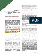 Law_on_Public_Corporation.docx