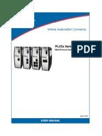 PLX3x_UM001.pdf