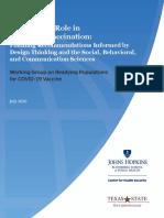 200709-The-Publics-Role-in-COVID-19-Vaccination (1)