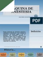 mquinadeanestesia-160320004659-convertido