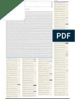Videoclipe_ O elogio da desarmonia - PDF Free Download.pdf