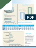 F & I Dealership 2007 Statistics