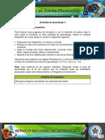 AA4_Evidencia_Retoque_fotografico