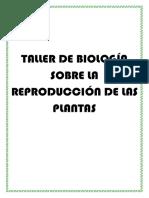 Taller - reproducción de las plantas.pdf