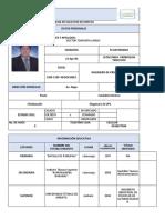 Ficha de Solicitud de Empleo.xlsx