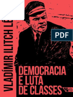 Democracia e luta de classes (Arsenal Lênin) by Lênin, Vladimir Ilitch Ulianov (z-lib.org)