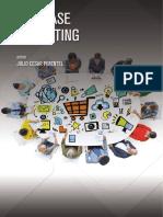 Livro Didatico Database Mkt