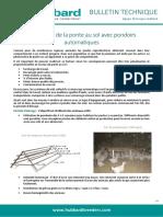 bt_la_maitrise_de_la_ponte_au_sol_avec_pondoirs_automatiques_fr