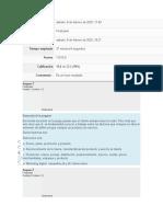 examen inicial investigacion de mercados.docx