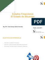 7 EEFF Balance General (1)