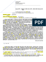 J_2014_5_SCC_697_2014_2_SCC_Cri_673_2014_SCC_OnLin_gauravsinghug_nliuacin_20200830_210559_1_8.pdf