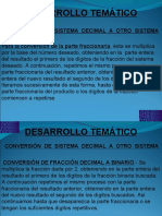 2ConvercionDecimalOtroSistema.ppt