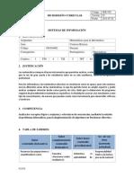 Microcurriculo580304002-Matematica para la informatica2020-2.pdf