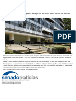 2020-08-29-51-Projeto prevê redução no prazo de registro de título em cartório de imóveis — Senado Notícias.pdf