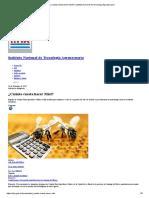 Cuánto cuesta hacer Miel_Instituto Nacional de Tecnología Agropecuaria.pdf